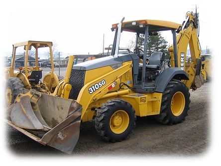 used heavy equipment for sale from Oregon, CATs, Dozers, Mechanics Trucks, Commercial Trucks, Industrial Lifts and more