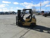 used construction equipment for sale