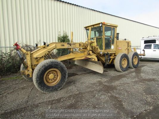 construction and heavy equipment for sale